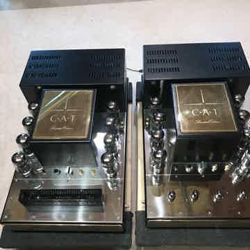 Convergent Audio JL1