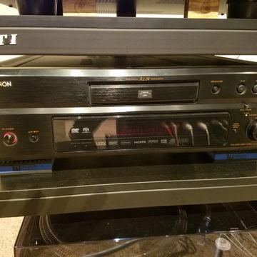 DVD-3930ci
