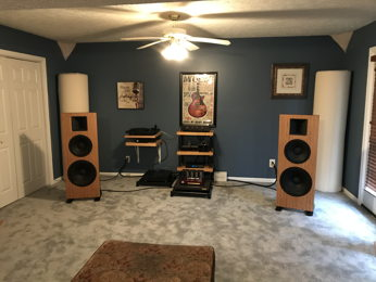 ozzy62's System