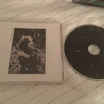 Broken Twin Anti Records Compact Disc  May