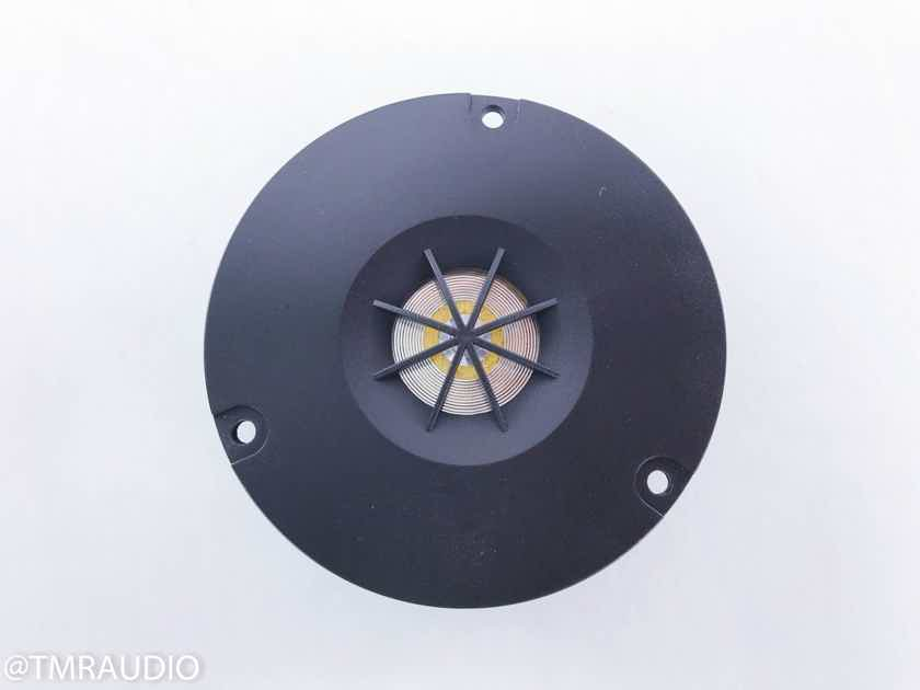 "Akip Lab 1"" Circular Ribbon Tweeter (New Old Stock) (13495)"