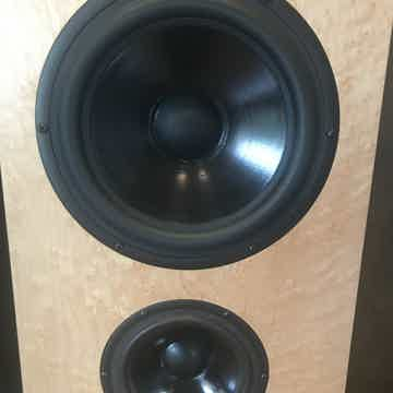 PBN Audio XPS
