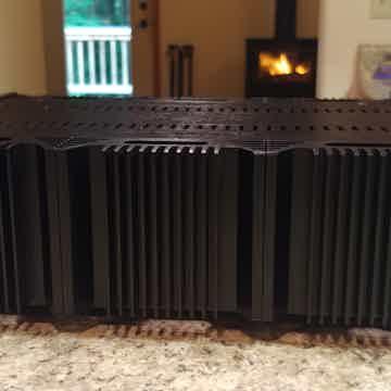 HDPLEX  HDPLEX 400W ATX Linear Power Supply