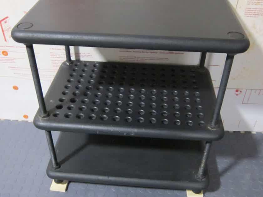 Audio stand 3 shelf