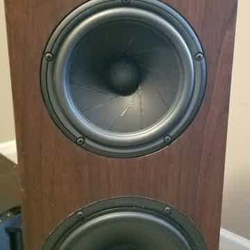 Tyler Acoustics Highland H3.5
