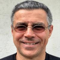 cakyol's avatar