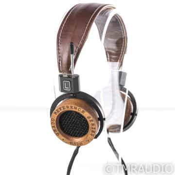 RS2e Reference Series Open Back Headphones