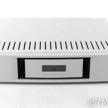 AV 5125 5 Channel Power Amplifier