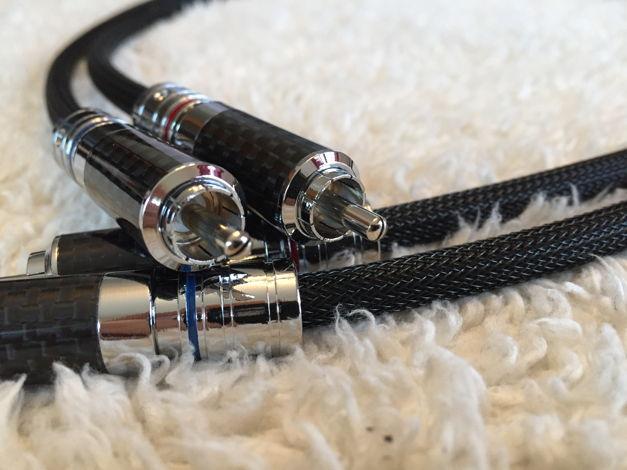 Schmitt Custom Audio