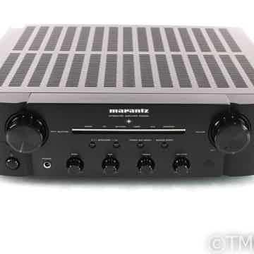 Marantz PM8006 Stereo Integrated Amplifier
