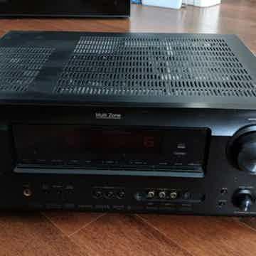 AVR-789