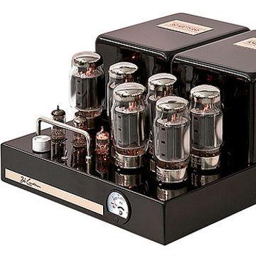 Bob Carver 350 Mono Amps 0% Financing 48 Months!