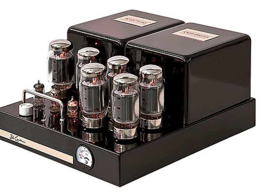 Bob Carver 350 Mono Amps 350+350 Watts RMS