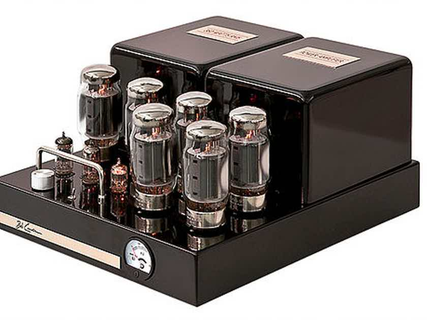 Bob Carver 350 Mono Amps 0% Financing 3 Years!