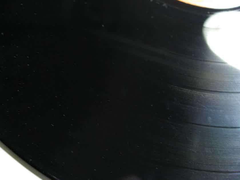 ABBA - Arrival - 1976 Atlantic SD 18207
