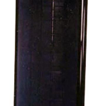 SOUND LAB ULTIMATE  U1 790 REFERENCE FULL RANGE ELECTROSTATS GLOSS FINISH