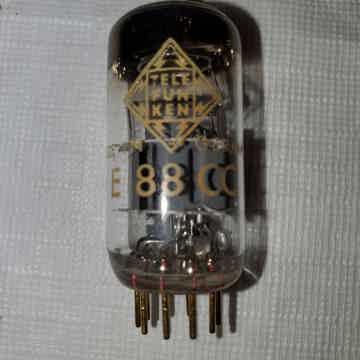 PS Audio  BHK Signature Preamp