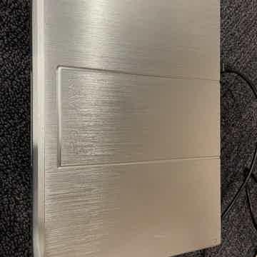 Rockna Audio Wavelight DAC Balanced Signature
