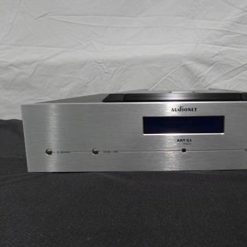 Audionet Art G3