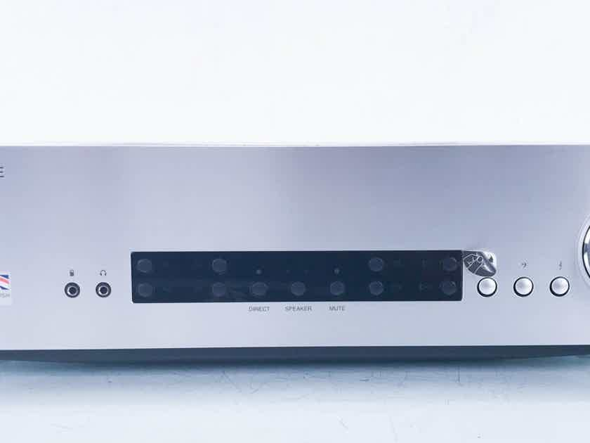 Cambridge CXA80 Stereo Integrated Amplifier CXA-80 (14213)
