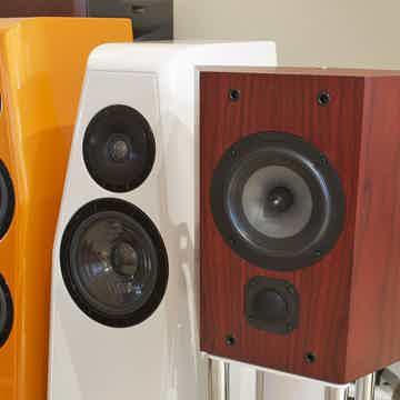 SR5 Surround Speakers