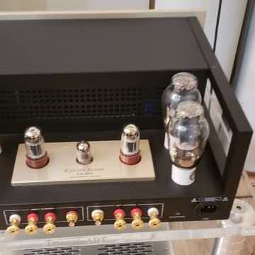 Canary Audio 301 ANNIVERSARY EDITION