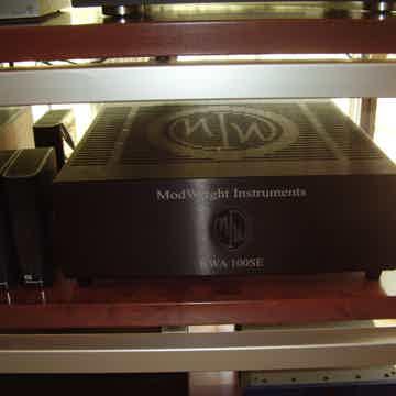 ModWright KWA-100SE