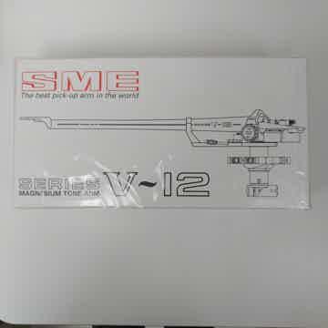 SME Series V