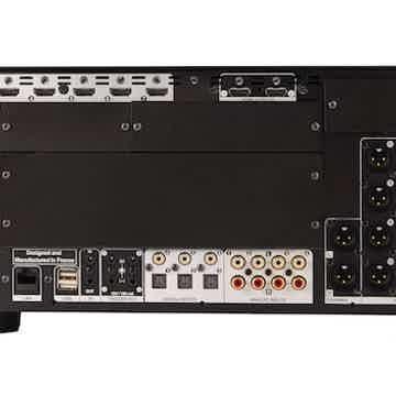Storm Audio ISP 3D.16 ELITE