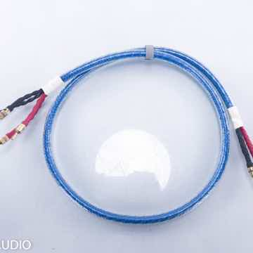 Rhapsody S Bi-wire Speaker Cable