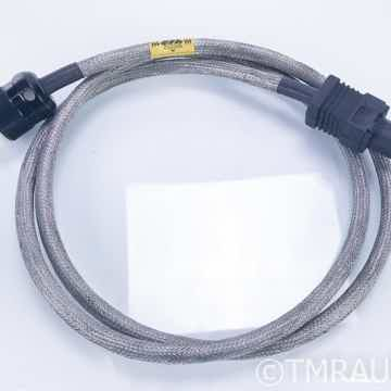 ZZ Power Cable