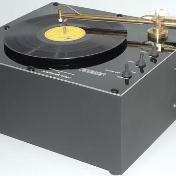 PRC-4