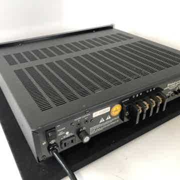 McIntosh MC-7100