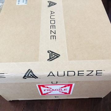 Audeze  LCD 4/4Z