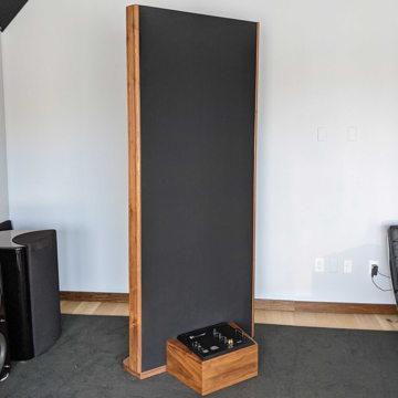 Sound Lab Majestic 845