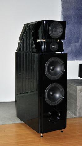 NTT Audio Lab