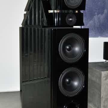 NTT Audio Lab 104