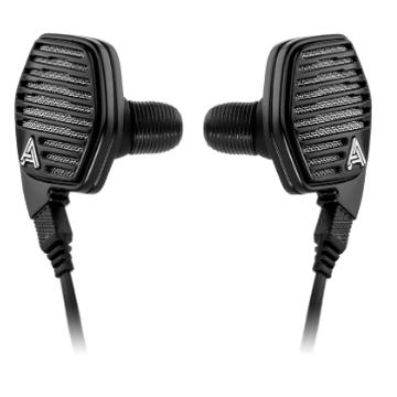 Audeze LCD i3 Semi In Ear Monitor