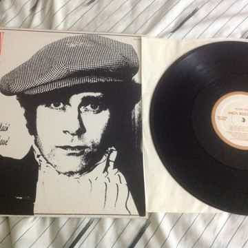 Elton John - Thom Bell Sessions Vinyl LP NM MCA Records