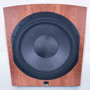 """ASW855 15"""" Powered Subwoofer"""