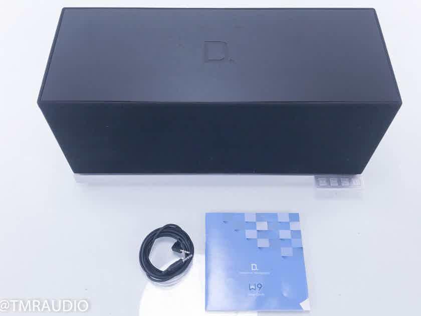 Definitive Technology W9 Wireless Speaker (11747)