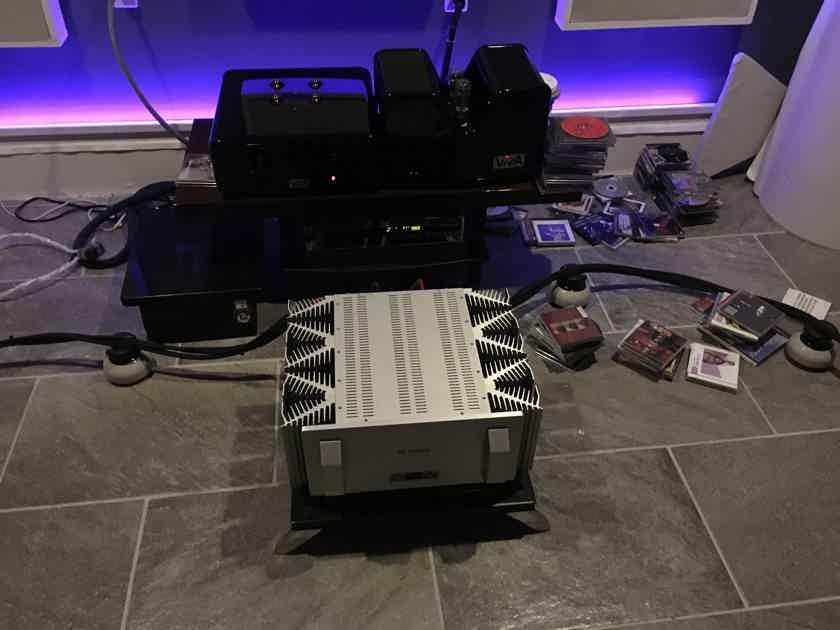 Von Schweikert Audio VR-4 SR Mint condition