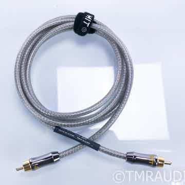 AVt 3 Digital RCA Cable