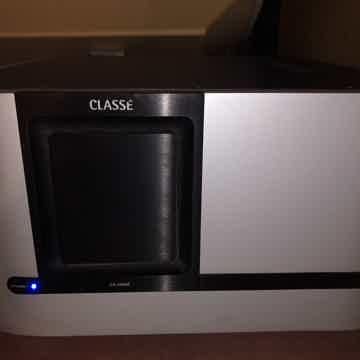 Classe Audio CA-M600