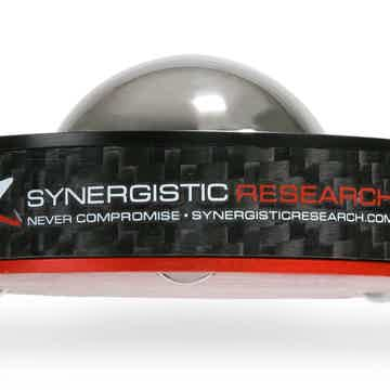 Synergistic Research MiG SX - Mechanical Interface Grounding