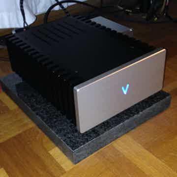 VALVET A4 mono-block