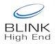blinkhighend