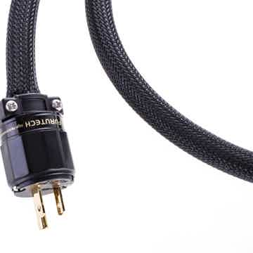 Audio Art Cable power1 e