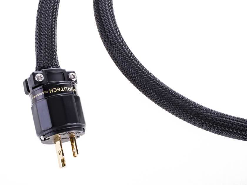 Audio Art Cable power1 e   FINAL DAY! Buy One Get One 50% OFF End of Summer Blowout! Ends Sept 18th!