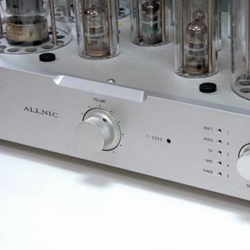 Allnic  T-2000